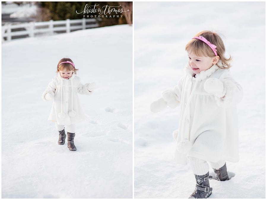 kristen-thomas-photography-aleksa-snow-session_001