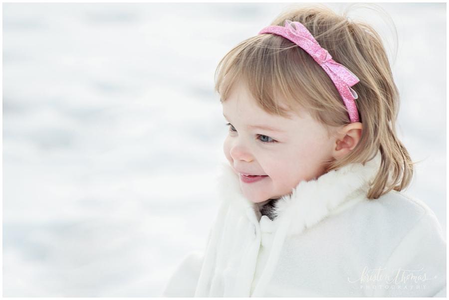 kristen-thomas-photography-aleksa-snow-session_002