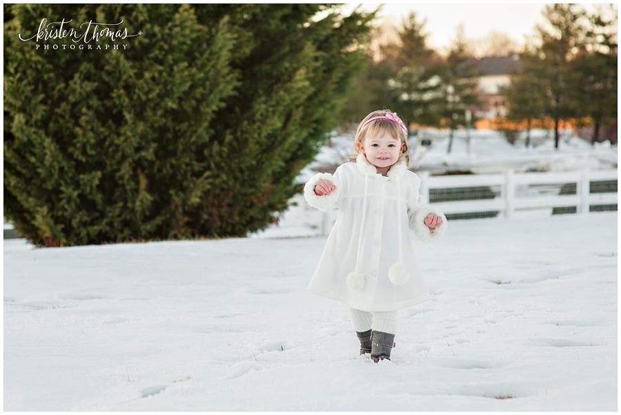 kristen-thomas-photography-aleksa-snow-session_003