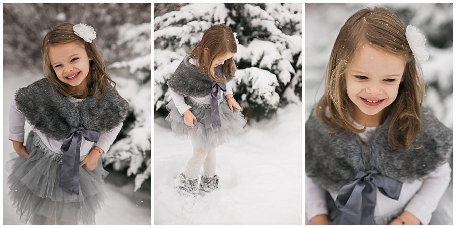 Snow2016_044