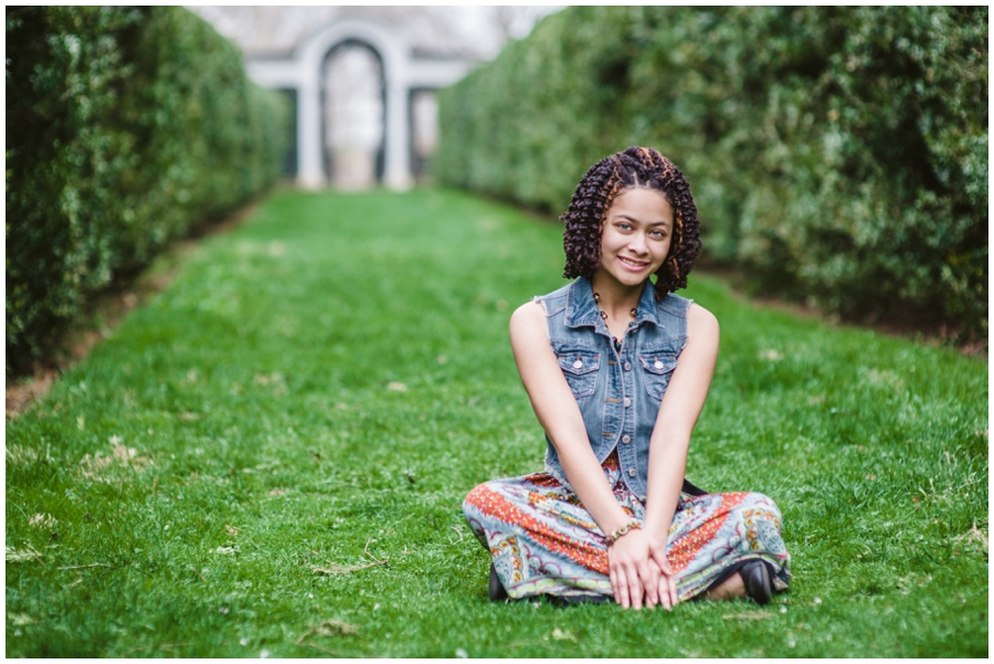 leesburg-cherry-blossom-senior-session-jasmine_002