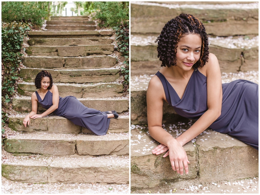 leesburg-cherry-blossom-senior-session-jasmine_003